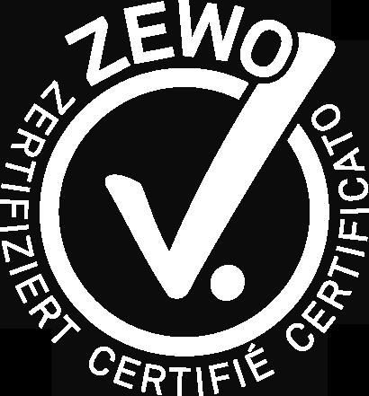 zewo_logo_def_weiss